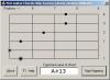 Скачать YGS Guitar Chords Help System 2006.07++
