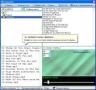 Скачать MPEG3 bps Converter v1.2