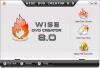 Скачать Wise DVD Creator 8.0