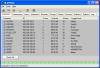 Скачать Remote LAN View (rlanview), 1.03