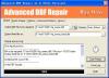 Скачать Advanced DBF Repair 1.5