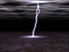Скачать Thunderbringer 1.2.2