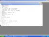 Скачать Turbo Pascal for Windows (доработанная версия)