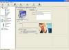 Скачать Inquartos NetworkManager 1.0.8