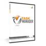 Скачать A VIP Task Manager (Client/Server) 1.01