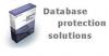 Скачать VISOCO Data Protection Master 1.1