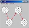 Скачать SPU (Сетевое Планирование и Управление)