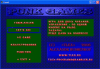 Скачать Punk Games