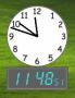 Скачать Extra Clock