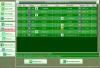 Скачать Прогноз-Лига Футбола