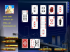 Скачать Nice Shot Solitaire 1.0