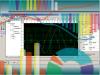 Скачать Chart ModelKit 3.5