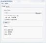 Скачать Javascript Minimizer