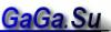 Скачать ProgramsRunner Ver.1.00.001