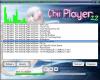 Скачать Chii Player 2.2.2