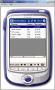 Скачать КИТ - Мобильная торговля 1.1