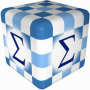 Скачать OLAP ModelKit 3.0