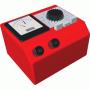 Скачать Instrumentation Widgets 3.1