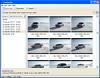 Скачать RoboImport 1.2.0.60
