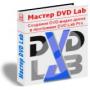 Скачать Мастер DVD-Lab