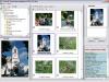 Скачать PhotoABC 1.0 Beta 5 Build 1.0.3.182