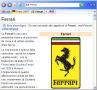 Скачать WikiReader 1.2