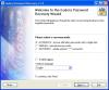 Скачать Eudora Password Recovery
