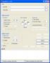 Скачать AutoMP4 ver. 1.6.3