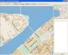Скачать Карта Санкт-Петербурга SPbMap 3.0