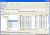 Скачать RoboFolder 1.2.0.61