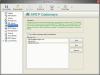Скачать Personal Mail Server Pro 2.12