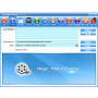 Скачать Magic Video Converter 7.2