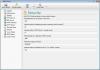 Скачать Email Security 2.9