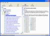Скачать 1st Network Admin 2.0