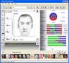 Скачать Digital Physiognomy 1.55