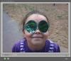 Скачать Focus VideoPhone, v3.0