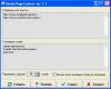 Скачать Simple Page Control v1.1