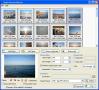 Скачать Batch Picture Resizer 1.4