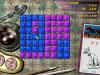 Скачать Domino Dilemma 2.1