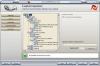 Скачать Access2MSSQL SYNC 1.0.1