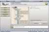 Скачать FoxPro2MySQL Pro 1.0.0