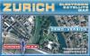 Скачать Transnavicom Satellite Map of Zurich 1.0