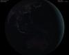 Скачать ASGL Planet Screensaver 1.0