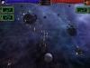 Скачать AstroMenace 1.0