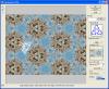 Скачать Tile Builder 1.5