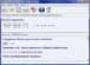 Скачать ComputerMentor Lite (Математика-Школа) 1.56