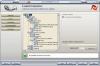 Скачать Access2MSSQL PRO 1.2.0