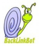 Скачать BackLinkBot Links Exchange