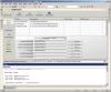 Скачать Inquartos ® Obfuscator, 1.0.1 Beta