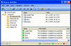 Скачать MultiSet Unattended Installer 3.6
